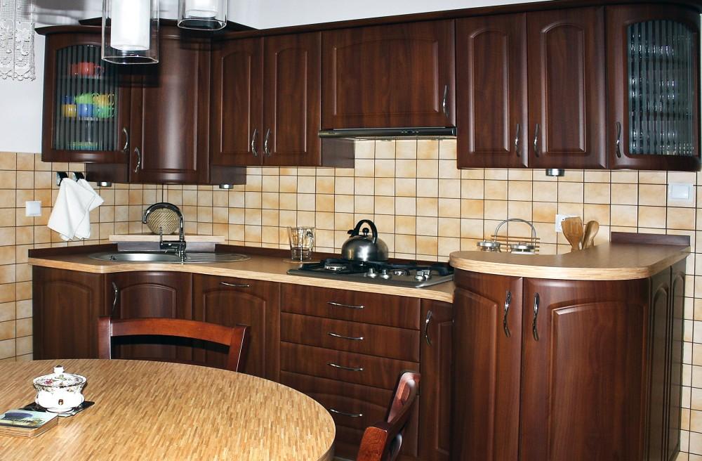 domlux kuchnie szafy schody Żory jastrzębie